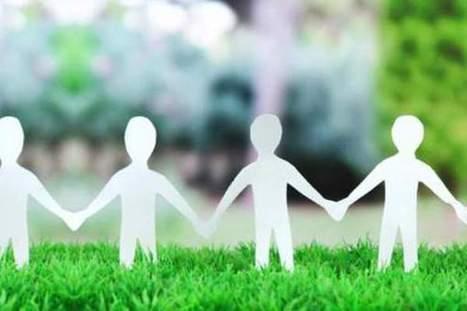 hopways.com - Hopways facilite l'accès aux activités des enfants et aide les parents à s'organiser   Famille   Scoop.it