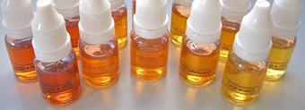 Interesting Facts about E liqui | E-liquid & E-Juices | Scoop.it