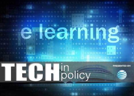 Online classrooms resetting education | Educational Technology | Scoop.it