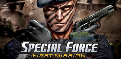 First Special Forces Mission - FPS Games v1.1 APK Free Download - APKStall | Download APK Android Apps | Scoop.it