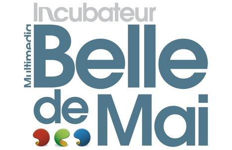 Incubateur : La Belle de Mai se lance dans l'écosystème provençal | Startup technologique - Technology startup | Scoop.it