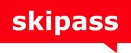 Test Salomon Rocker 2 108 2014 - Skipass.com | Salons Pro Sport | Scoop.it