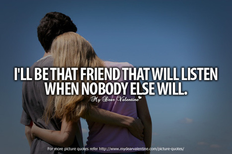 Funny Friendship Day Quotes For Him - LOVE QUOTES FOR HIM | Valentines Day 2013 | Scoop.it