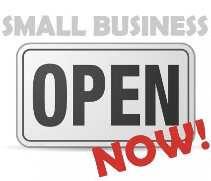 Why Get A Small Business Equipment Lease | Business Financing | Scoop.it