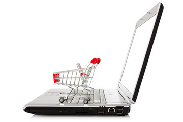 6 Reasons Why Your First Ecommerce Business Failed | Ecommerce - Store, Mall, Online Payment | Scoop.it
