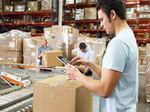 Warehousing and storage services | Links | Scoop.it
