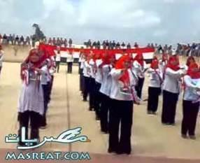 نتيجة الشهادة الاعدادية بالقاهرة | رسائل حب | Scoop.it