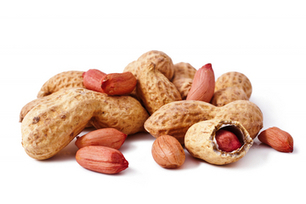 Snacking on Peanuts May Extend Your Life | Life Extension | Scoop.it