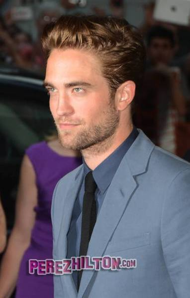 Robert Pattinson Snags Another Indie Movie Role In Queen Of The ... | The Twilight Saga | Scoop.it