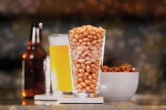 Jelly Belly releases beer flavored jelly bean | Winning The Internet | Scoop.it