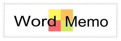 WordMemo.ru: эффективный метод изучения английского языка | Learning English | Scoop.it