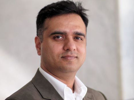 After a Pause, Nutanix Signals IPO Plans Are Back on Track   Storage Magazine   Scoop.it