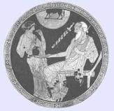 ION   Grška mitologija   Scoop.it