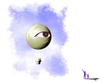 Inspiring Creativity in Others ! | Tecnología Educativa&Investigación | Scoop.it