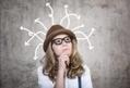 L'école apprend-elle à bien raisonner ? - France Info | neuroscience- éducation | Scoop.it