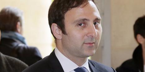 Une élue LR rejoint le PS Eduardo Rihan Cypel pour les municipales partielles de Bussy-Saint-Georges - Le Lab Europe 1 | Actualité de la politique française | Scoop.it