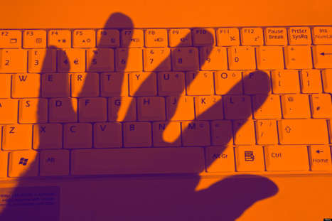 8 Ways To Avoid Social Media Stress   Does social media distort reality?   Scoop.it