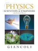 Physics for Scientists & Engineers with Modern Physics, 4th Edition - PDF Free Download - Fox eBook | Física General | Scoop.it