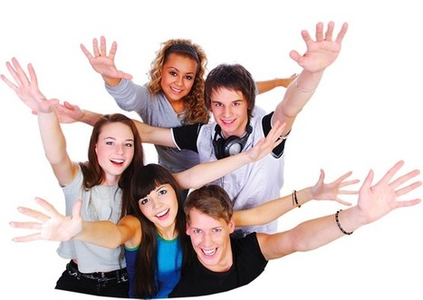 Study abroad consultants | Overseas education consultants in Delhi | Student visa guidance | Individual services | Scoop.it