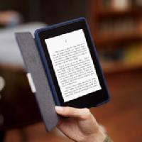 Bibliothèques de Vincennes, prêt de liseuses | Lire en numérique en bibliothèque | Scoop.it