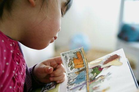 Le Centre de documentation pédagogique est «obsolète» | Habile vous conseille | Scoop.it