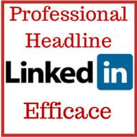 perche-il-tuo-professional-headline-di-linkedin-e-importante | PAOLA VENERANDO | Donne e Lavoro: la via femminile | Scoop.it
