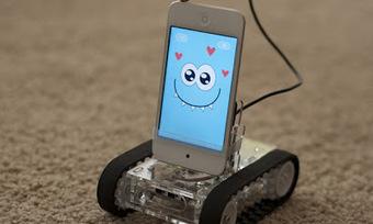 Internet et smartphone: les conséquences sur l'homme ! | Solutions pour l'environnement de travail | Scoop.it