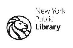 #Biblioteca Pública de NY lanza herramienta de recomendación de libros   Bibliotecas, Educación y TIC   Scoop.it