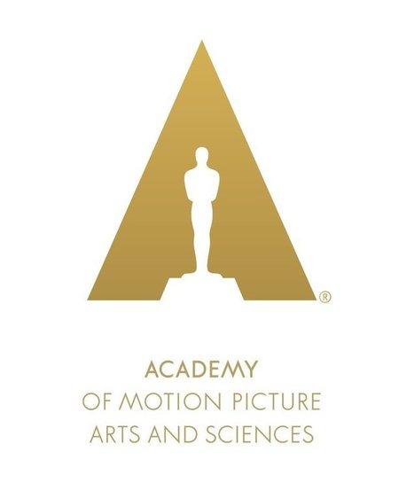 El nuevo logo de Los Oscars | Sociedad | Scoop.it