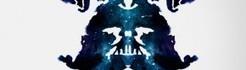 Teaser StarWars Identites | VIM | Scoop.it