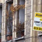 Logement : cinq nouveaux droits pour les locataires | SCPI | Scoop.it