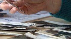 Le Département de Seine-Maritime collecte les archives et témoignages de la Seconde Guerre Mondiale - France 3 Haute-Normandie | GenealoNet | Scoop.it