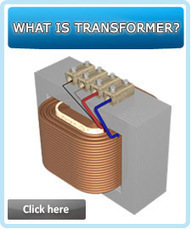 Transformers Manufacturers in India Uttar Pradesh: uptransformersindia | Transformers Manufacturers | Scoop.it