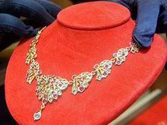 Diamonds have a rich history | City & Business | Finance | Daily Express | World of Watches | Scoop.it