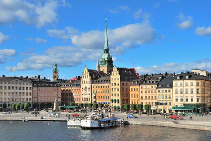 En Suède, la qualité du produit prime sur le pri | Export, International, B2B, Business development | Scoop.it