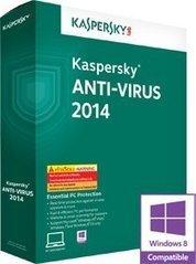 Kaspersky AntiVirus 2014 Activation Code Full License Free   Full Version PC Softwares Cracks Free Download   Scoop.it