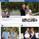 Facebook hará visible toda tu vida en pareja sin pedirte permiso | Estamos Comunicad@s | Scoop.it