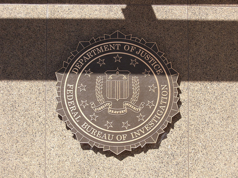 FBI uses malware to spy on suspects, but it doesn't always work | VoIP & Tell Us: the VUC News Page | Scoop.it