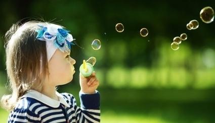 Tener un hijo con síndrome de Asperger | Psicología y educación para hijos | Scoop.it
