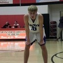 Somehow, Minnesota star Anders Broman scores 71 points … in a loss - Yahoo! Sports (blog) | FCPreps | Scoop.it