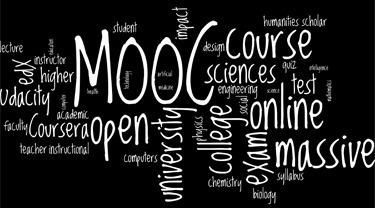 Les MOOC pour les nuls ... | Le numérique dans l'enseignement supérieur | Scoop.it
