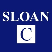 Changing Course: Ten Years of Tracking Online Education in the United States | The Sloan Consortium | VR2Learning | Scoop.it