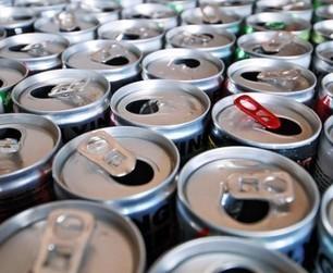 Cola et boissons énergisantes nuisent-ils au développement cérébral ? | Toxique, soyons vigilant ! | Scoop.it