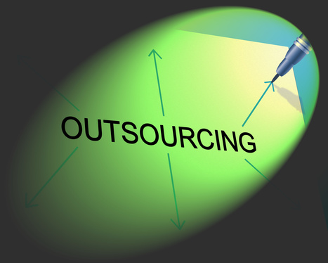 BPO vs KPO | Business Process Outsourcing | Scoop.it