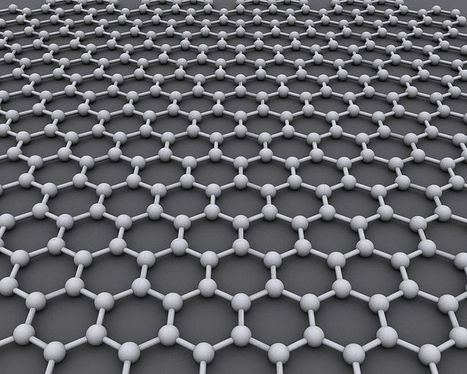 The golden age of computational materials science gives me a disturbing ... - Scientific American (blog) | Supercomputer | Scoop.it