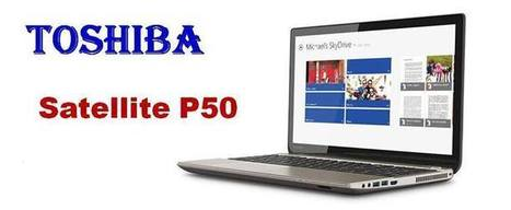 World's first 4K laptop! | Free Classified Ads India | Scoop.it