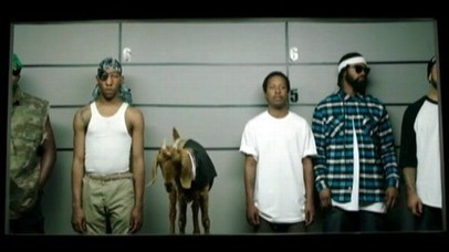 Mountain Dew Pulls 'Racist' Ad Created by Hip-Hop Artist   Gov & Law- Reed   Scoop.it
