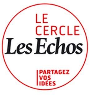 Innovation sociale, où en sommes-nous ? | [Franck Confino] Digital stories | Scoop.it