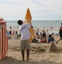 Job d'été   Tourisme Hôtellerie - Veille de la Formation Responsable Etablissement Touristique - Afpa BRIVE   Scoop.it