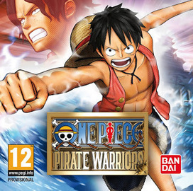 Full Free PC Game Download: One Piece Pirate Warriors PC Download Full Version Game | WorldFreeGamez.com | Scoop.it